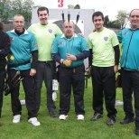 xxx Trofeo Barakaldo2016 (137)1