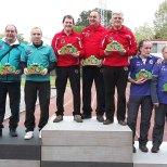 xxx Trofeo Barakaldo2016 (154)1
