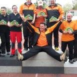 xxx Trofeo Barakaldo2016 (155)1