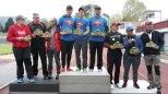 xxx Trofeo Barakaldo2016 (156)1