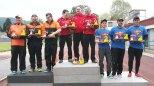 xxx Trofeo Barakaldo2016 (157)1