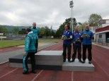 xxx Trofeo Barakaldo2016 (71)