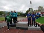 xxx Trofeo Barakaldo2016 (73)