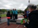 xxx Trofeo Barakaldo2016 (74)