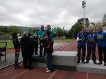 xxx Trofeo Barakaldo2016 (75)