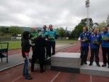 xxx Trofeo Barakaldo2016 (76)