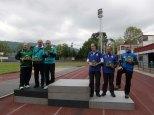 xxx Trofeo Barakaldo2016 (78)