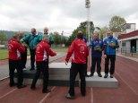 xxx Trofeo Barakaldo2016 (79)