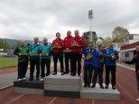 xxx Trofeo Barakaldo2016 (81)