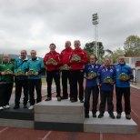 xxx Trofeo Barakaldo2016 (82)