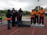 xxx Trofeo Barakaldo2016 (85)