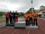 xxx Trofeo Barakaldo2016 (87)