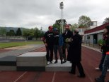 xxx Trofeo Barakaldo2016 (91)