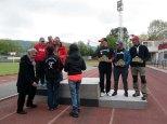 xxx Trofeo Barakaldo2016 (93)