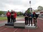 xxx Trofeo Barakaldo2016 (94)