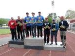 xxx Trofeo Barakaldo2016 (96)