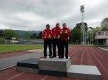 xxx Trofeo Barakaldo2016 (97)