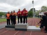 xxx Trofeo Barakaldo2016 (98)