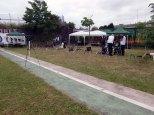 camp.Bizkaia.AL050616 (10)