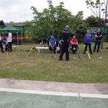 camp.Bizkaia.AL050616 (11)