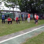 camp.Bizkaia.AL050616 (12)
