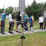 camp.Bizkaia.AL050616 (13)