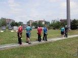 camp.Bizkaia.AL050616 (15)