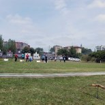 camp.Bizkaia.AL050616 (16)