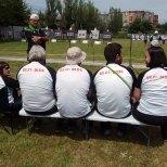 camp.Bizkaia.AL050616 (19)