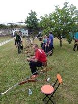 camp.Bizkaia.AL050616 (2)