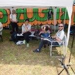 camp.Bizkaia.AL050616 (20)