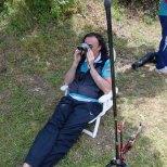 camp.Bizkaia.AL050616 (25)