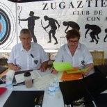 camp.Bizkaia.AL050616 (26)