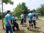 camp.Bizkaia.AL050616 (27)