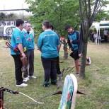 camp.Bizkaia.AL050616 (28)