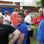 camp.Bizkaia.AL050616 (29)