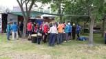 camp.Bizkaia.AL050616 (30)