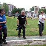 camp.Bizkaia.AL050616 (31)
