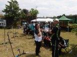 camp.Bizkaia.AL050616 (32)