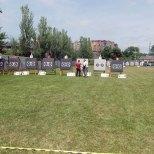 camp.Bizkaia.AL050616 (33)