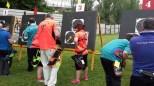 camp.Bizkaia.AL050616 (36)