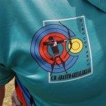 camp.Bizkaia.AL050616 (37)