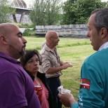 camp.Bizkaia.AL050616 (40)