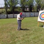 camp.Bizkaia.AL050616 (42)