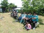 camp.Bizkaia.AL050616 (44)
