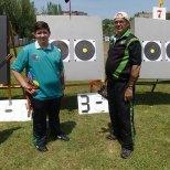camp.Bizkaia.AL050616 (46)
