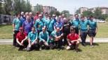camp.Bizkaia.AL050616 (48)