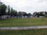 camp.Bizkaia.AL050616 (5)