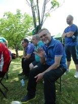 camp.Bizkaia.AL050616 (51)