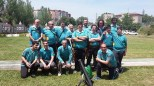 camp.Bizkaia.AL050616 (52)